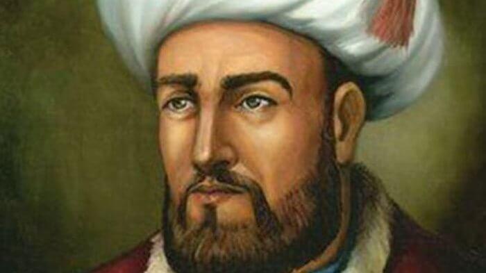 Resensi Buku: Otoritas Imam Al Ghazali dalam Ilmu Hadits