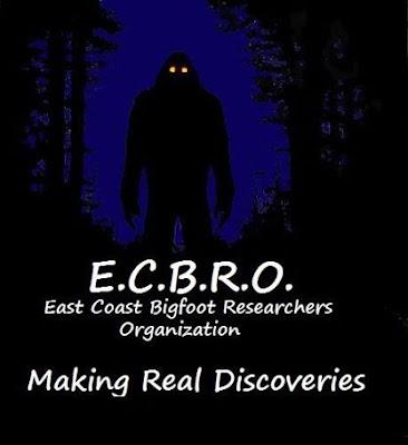 E.C.B.R.O. Blogcast