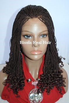 Lace Front Wig Glue Or Tape 26
