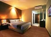 Hotel Murah di Karawang