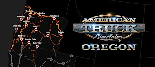 ats news, ats 1.32, american truck simulator, official developments, ats oreon dlc, oregon map, american truck simulator orgeon map dlc