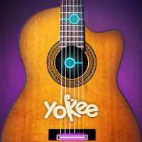 Guitar Free - Play & Learn Apk free Download for Android