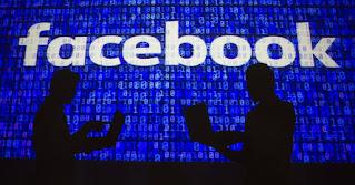 facebook-propaganda-in-myanmar-army