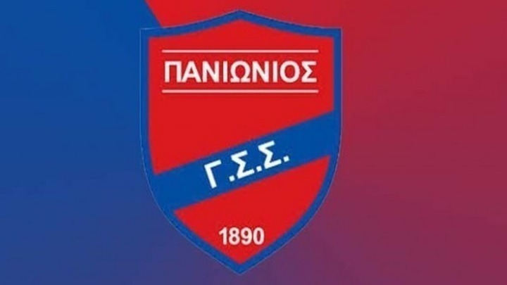 panionios-xanthi