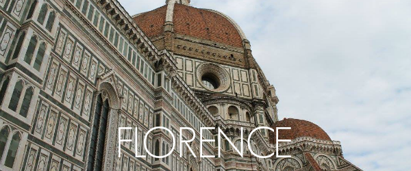 http://www.awayshewentblog.com/2016/02/travel-tuesday-florence-italy.html