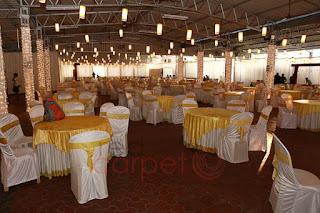 cushion chair round long table cover hire service erode kovai coimbatore salem tirupur tamilnadu