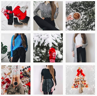 fashion%2Binstagram%2Badazet.jpg