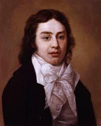 Samuel Taylor Coleridge Biography