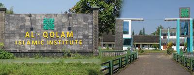 Perguruan Tinggi Islam Terbaik Di Kabupaten Malang