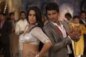 rangam 2 movie photos gallery-thumbnail-3