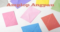 5 Pertimbangan Dalam Mengisi Amplop Angpao Untuk Pernikahan Teman