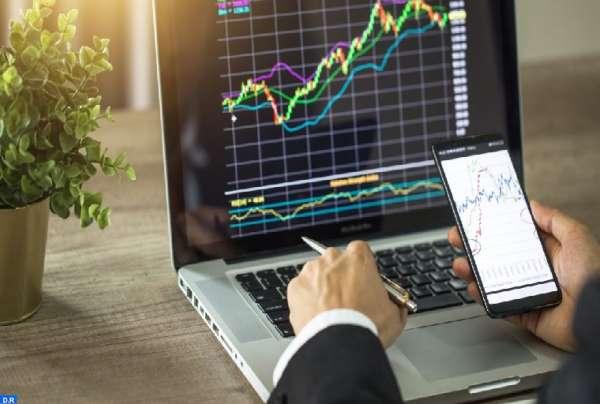 10 Tips Meningkatkan Potensi Profit Dalam Trading