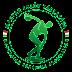 Ingyenesen elérhető gyakorlatok a Magyar Edzők Társaságától