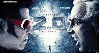 movie-2-0-earns-140-crores-in-its-first-week
