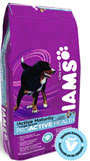 Picture of Iams ProActive Health Mature Adult Active Large Breed