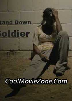 Stand Down Soldier (2014)