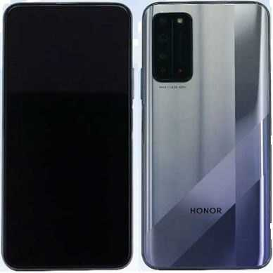 Honor X10 5G - Full phone specifications Mobile Market Price