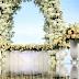 Mengintip 4 Alasan Harus Menikah Di Bali Villa Wedding