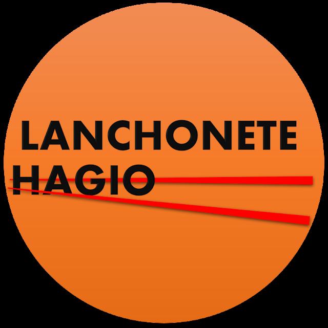 LANCHONETE HAGIO
