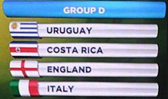 inilah tuan rumah world cup 2014