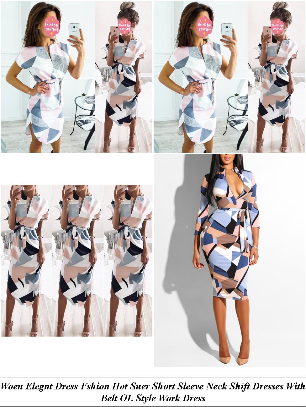 White Dresses For Women - Baby Sale Uk - Little Black Dress - Cheap Designer Clothes