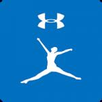تحميل تطبيق Calorie Counter – MyFitnessPal Premium (مهكر) للاندرويد
