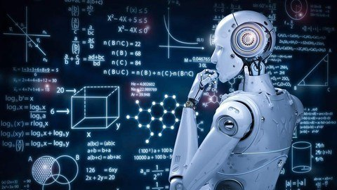Machine Learning Masterclass [Free Online Course] - TechCracked