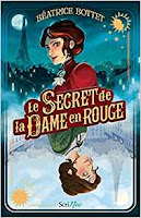 http://lesreinesdelanuit.blogspot.be/2017/05/le-secret-de-la-dame-en-rouge-de.html