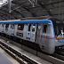 UP सरकार के राह कदम पर तमिलनाडु सरकार, बदले तीन मेट्रो स्टेशन के नाम