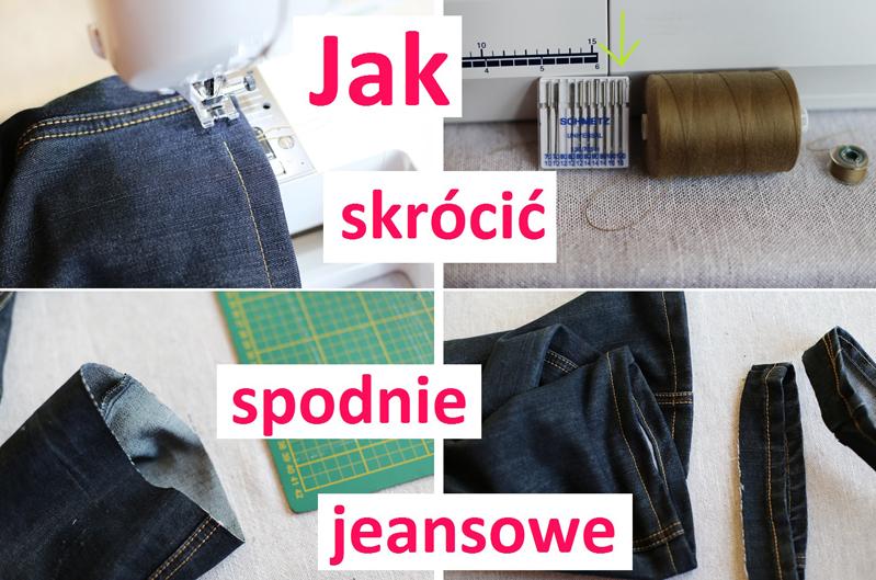 http://annaonopiuk.blogspot.com/2015/02/jak-skrocic-spodnie-jeansowe-instrukcja.html#more