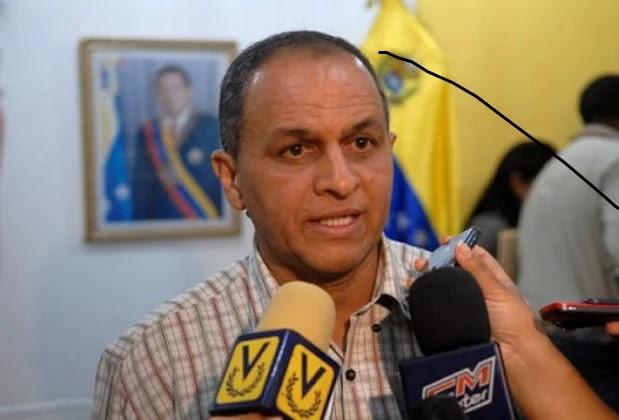 """Especial ND: Igor Gavidia, el ingeniero respetado al que Chávez """"talibanizó"""""""