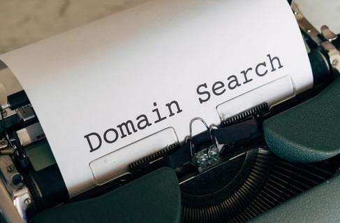 pengertian age domain dan cara mendapatkannya