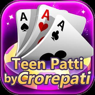 Teen Patti Crorepati