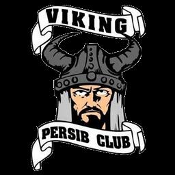 logo viking persib