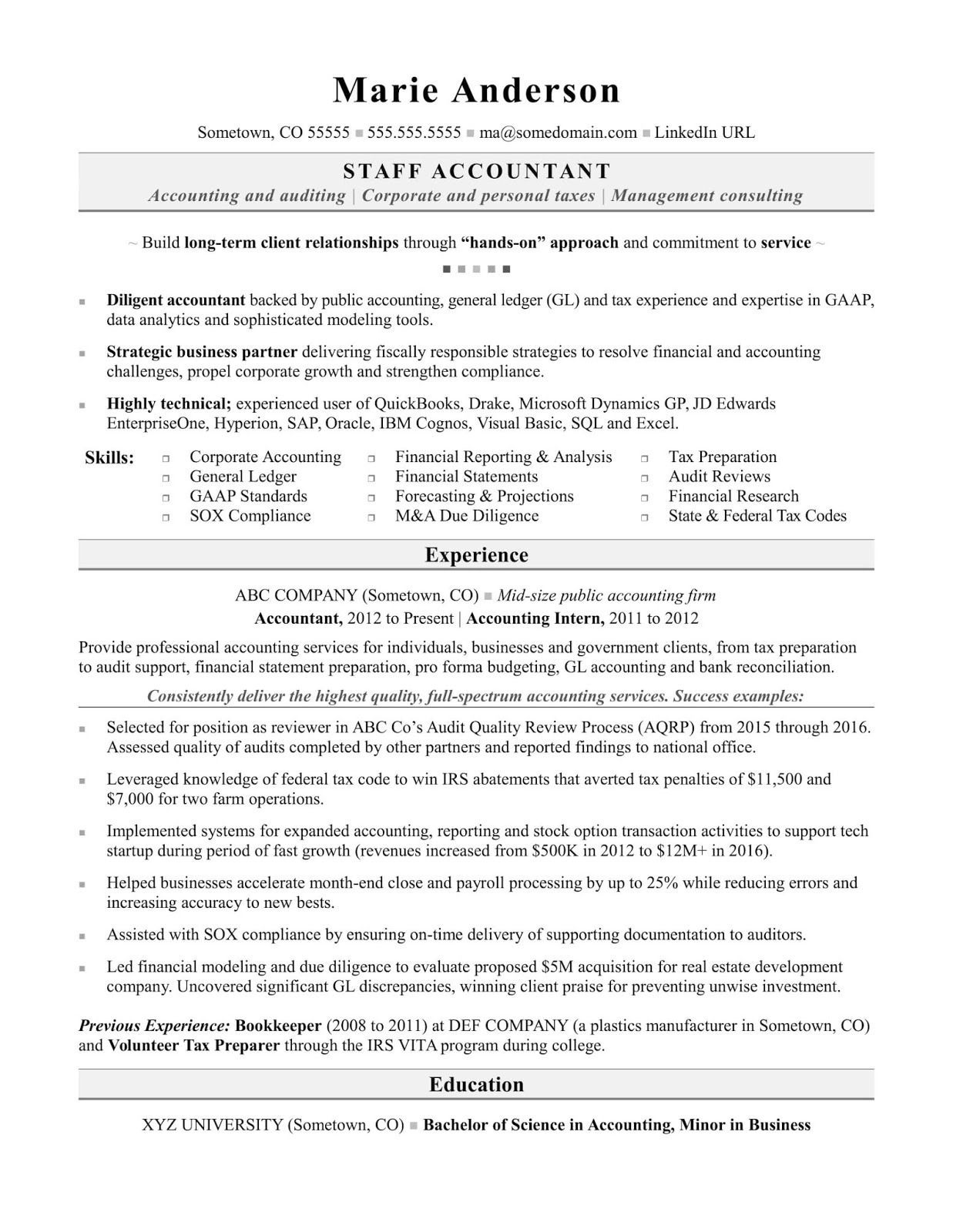 accounting job resume, accounting job resume objective, accounting job resume templates 2019,accounting job resume description, accounting job resume examples accounting job resume pdf 2020, accounting job resume format accounting job resume skills accountant resume job description accounting clerk job resume description accounting resume career objective