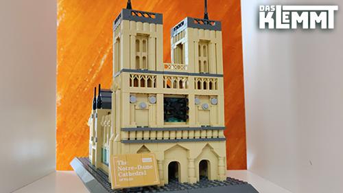 Notre Dame WANGE 5210