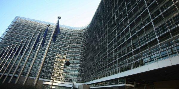 ΕΕ σε Τουρκία: Να τηρήσετε τις δεσμεύσεις σας για τις μεταναστευτικές ροές
