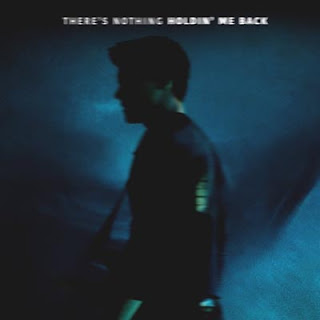 Terjemahan Lirik Lagu There's Nothing Holdin' Me Back - Shawn Mendes
