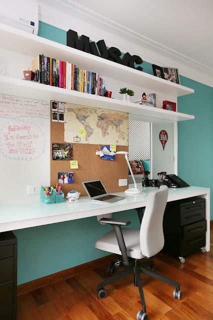 bancada-estudo-quarto-decorado