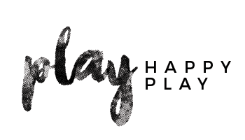 Play Happy Play