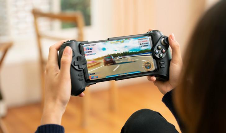 Samsung's PlayGalaxy Link game streaming akan segera diluncurkan
