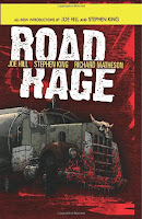 Review - Road Rage