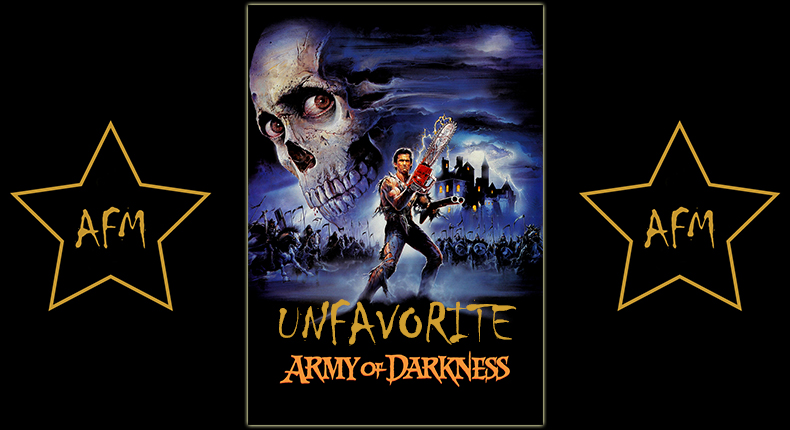 evil-dead-3-army-of-darkness-bruce-campbell-vs-army-of-darkness-the-medieval-dead