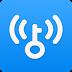 Free Wifi ေတြကို Auto ရွာေဖြခ်ိတ္ဆက္ေပးမယ္႔ - WiFi Master Key v4.6.03 APK for Android [LATEST]