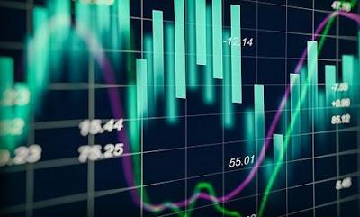 Program Aplikasi Trading Terbaik Di Indonesia Untuk Keuntungan Optimal