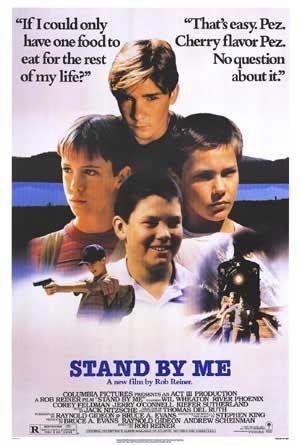Stand By Me Film Deutsch