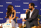 Krish ,Shreya at FB Office-thumbnail-18