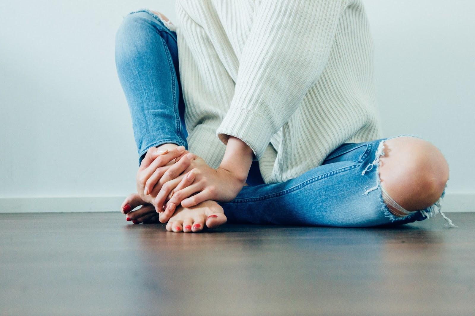 Dureri de spate ?i dureri abdominale in timpul sarcinii la 38 de saptamani