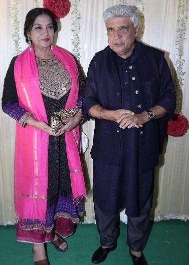 bollywood-celebrity-hindi-news