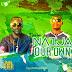 [MUSIC MP3]:- T.Poem x Doza - Naija Our Own